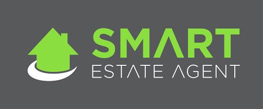 Smart Estate Agent - Exeter Logo