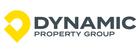 Dynamic Property Management Logo