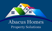 Abacus Homes Ltd Logo