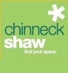 Chinneck Shaw Logo