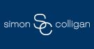 Simon Colligan Estate Agents - Amesbury