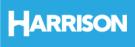 Harrison Estate Agents Logo