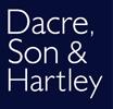 Dacre Son & Hartley - Baildon Logo