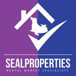 Seal Properties
