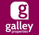 Galley Properties Logo