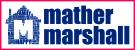 Mather Marshall - Stevenage Ltd Logo