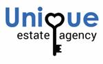 Unique Estate Agency Ltd - Thornton-Cleveleys Logo