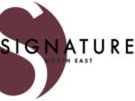 Signature Estate Agents Logo
