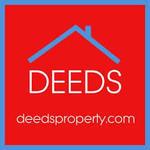 Deeds Property