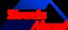 Streets Ahead Estates Ltd Logo