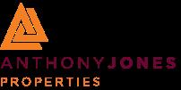 Anthony Jones Properties Logo