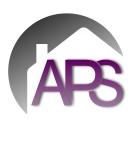 Aynsley Property Services Ltd Logo