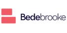 BedeBrooke - Sunderland Logo