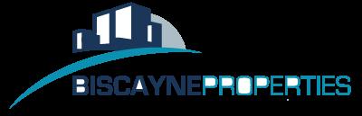 Biscayne Properties Logo