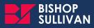 Bishop Sullivan - Brighton Logo