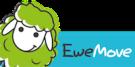 EweMove - Hinckley Logo