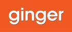 Ginger Property - Balsall Common Logo