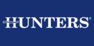 Hunters - Dartford Logo