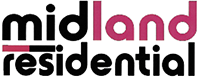 Midland Residential - Great Barr Logo