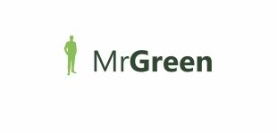 Mr Green Estate Agents - Southbourne Logo