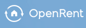 OpenRent