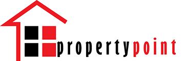 Property Point UK