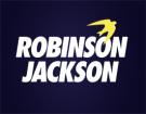 Robinson Jackson Logo