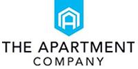 The Apartment Company Logo