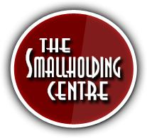 The Smallholding Centre Logo