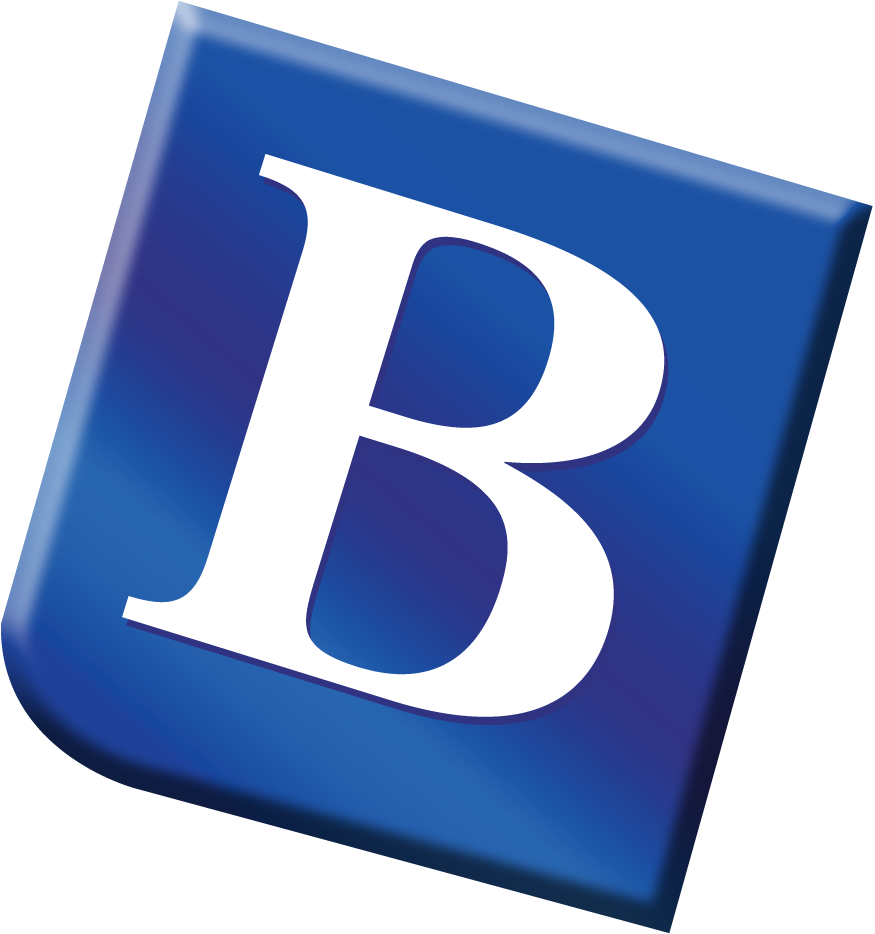 Balgores Basildon Ltd - Sales Logo