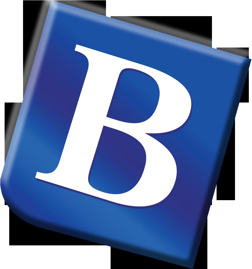Balgores Essex Ltd - South Woodham Ferrers Logo