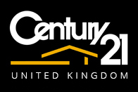 Century 21 - Cambridge Logo