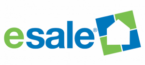 Esale UK Logo