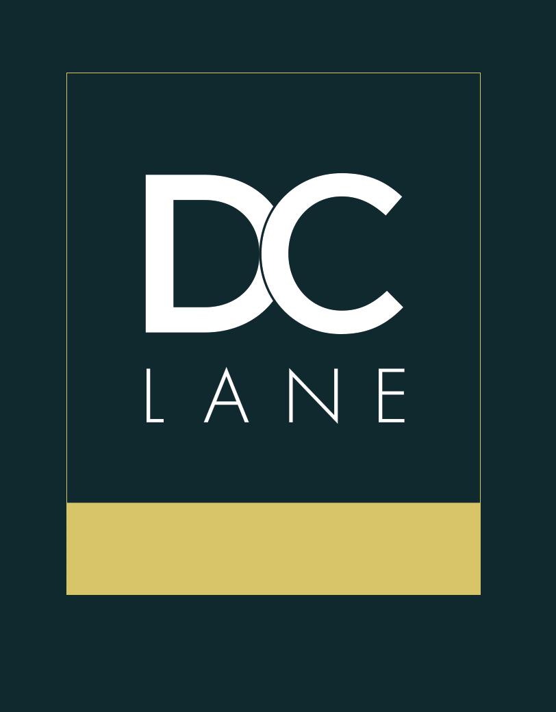 DC Lane Logo