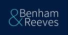 Benham & Reeves Lettings - Kensington