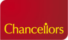 Chancellors - Finchley