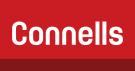 Connells - Watford