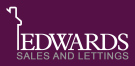 Edwards Sales and Lettings Logo