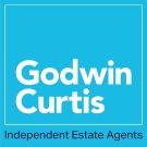 Godwin Curtis Ltd, Canterbury