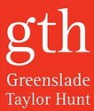 Greenslade Taylor Hunt - Williton Sales Logo