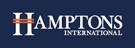 Hamptons International Sales - Kingston Logo