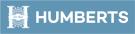 Humberts Logo