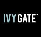 Ivy Gate - London - Sales & Lettings Logo