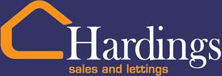 John Harding Estates Ltd - Ellesmere Port Logo