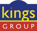Kings Group - Cheshunt