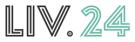 LIV.24 - Birmingham Logo