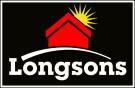 Longsons - Swaffham Logo