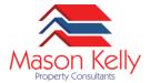 Mason Kelly Property Consultants - Milton Keynes Logo