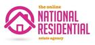 National Residential - Chester Logo