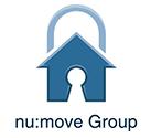 Nu Move International Logo
